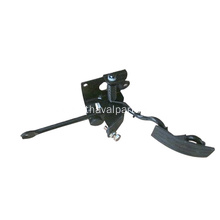Accelerator Pedal For Great Wall Hover Car Parts